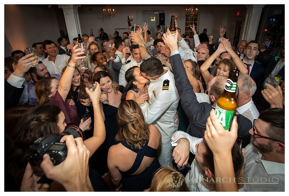 White Room Wedding Photography 050.JPG