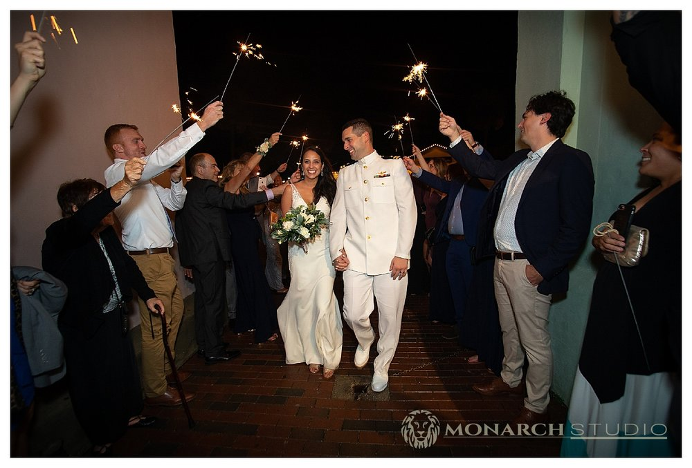 White Room Wedding Photography 053.JPG