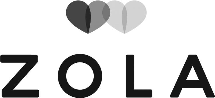 Zola_Logo_ZOLA-HEART-750x344 copy.png