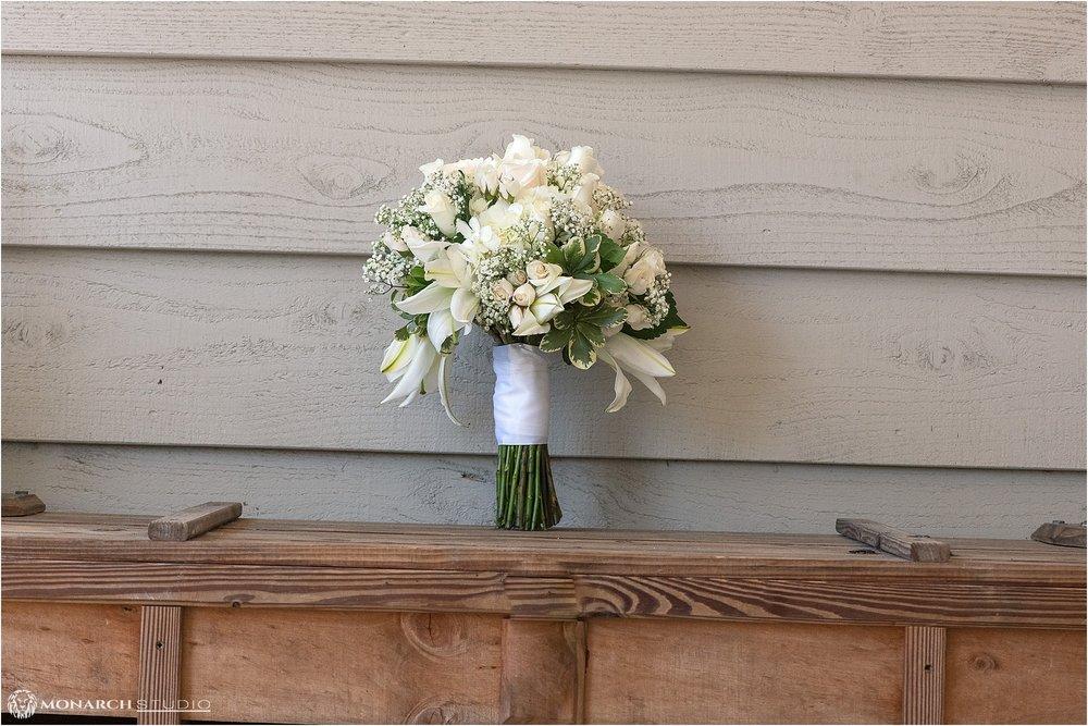 Wedding-photographer-in-sanford-florida-natural-wedding-004.jpg