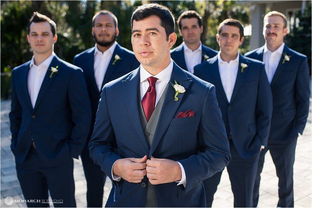Wedding-photographer-in-sanford-florida-natural-wedding-010.jpg