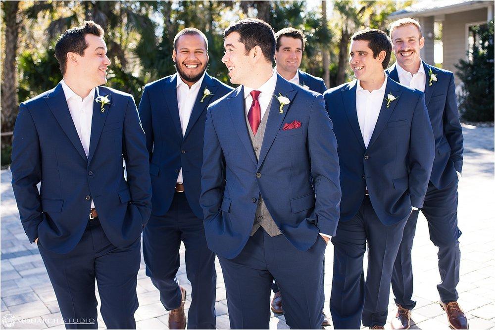 Wedding-photographer-in-sanford-florida-natural-wedding-011.jpg