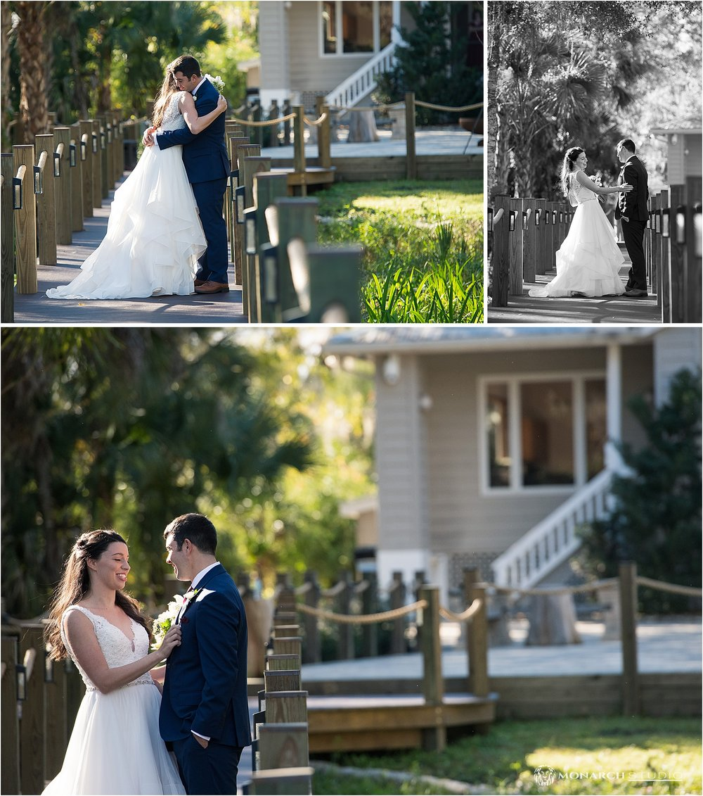 Wedding-photographer-in-sanford-florida-natural-wedding-014.jpg