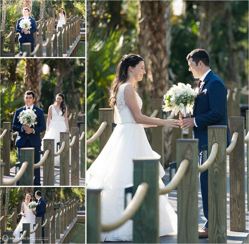 Wedding-photographer-in-sanford-florida-natural-wedding-013.jpg