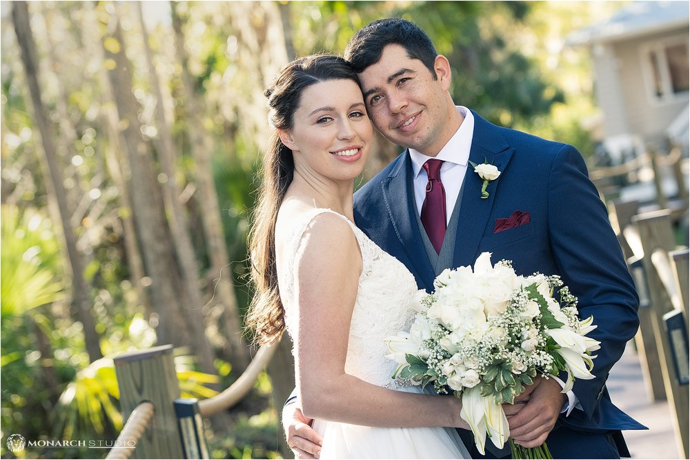 Wedding-photographer-in-sanford-florida-natural-wedding-015.jpg