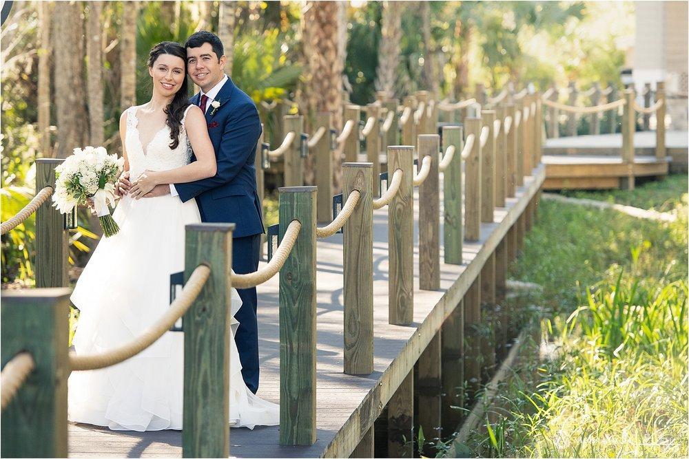 Wedding-photographer-in-sanford-florida-natural-wedding-016.jpg