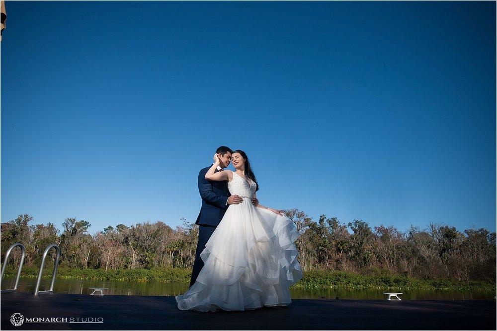 Wedding-photographer-in-sanford-florida-natural-wedding-018.jpg