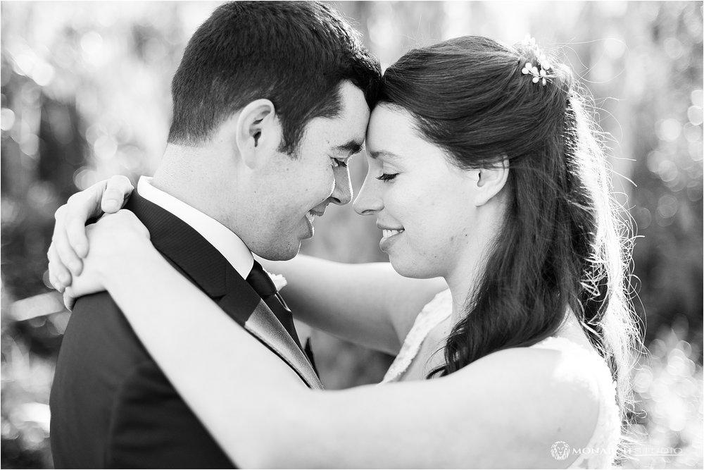 Wedding-photographer-in-sanford-florida-natural-wedding-019.jpg