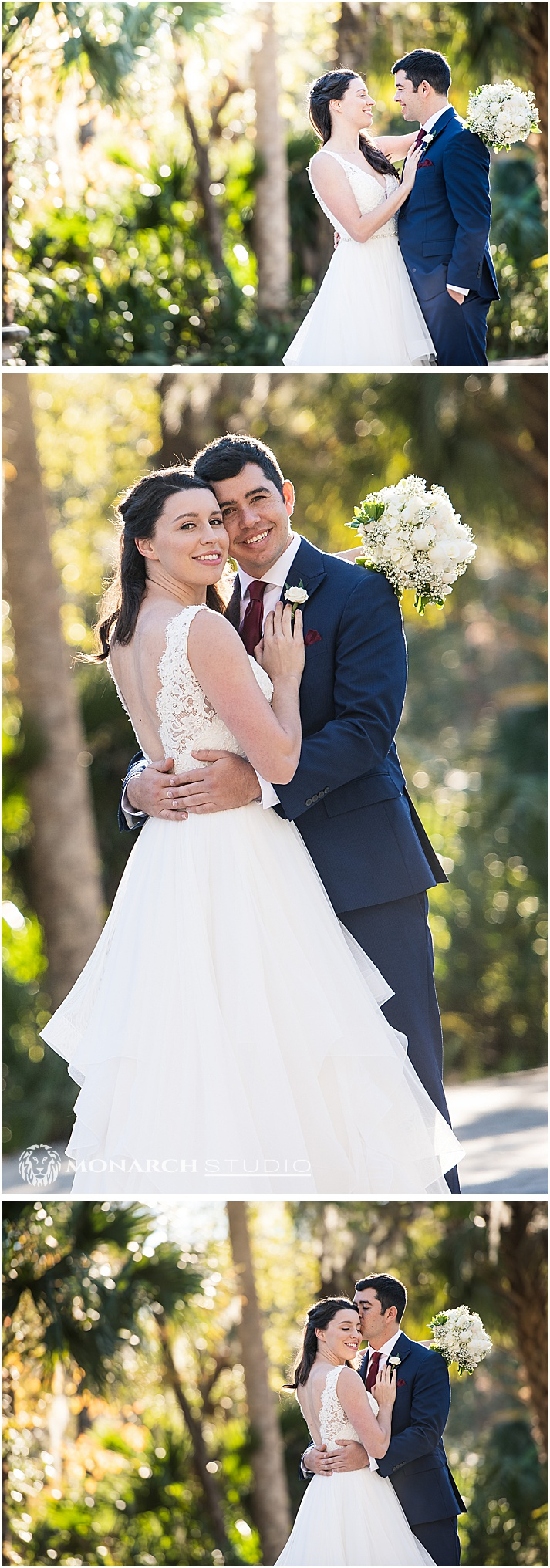 Wedding-photographer-in-sanford-florida-natural-wedding-024.jpg