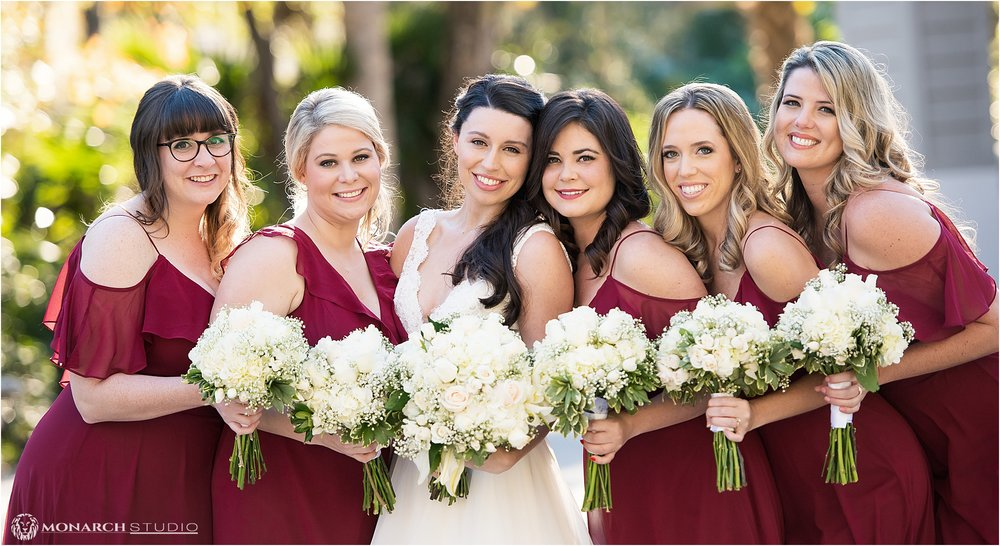 Wedding-photographer-in-sanford-florida-natural-wedding-026.jpg