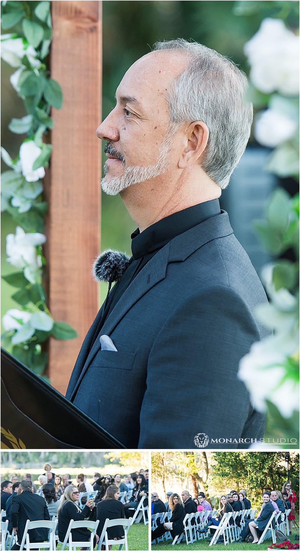 Wedding-photographer-in-sanford-florida-natural-wedding-034.jpg