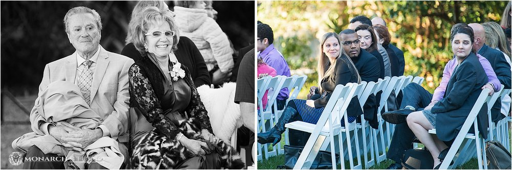 Wedding-photographer-in-sanford-florida-natural-wedding-037.jpg