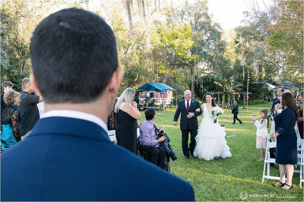 Wedding-photographer-in-sanford-florida-natural-wedding-038.jpg