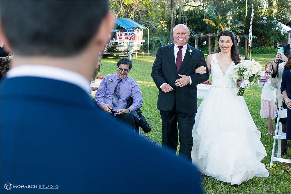 Wedding-photographer-in-sanford-florida-natural-wedding-039.jpg
