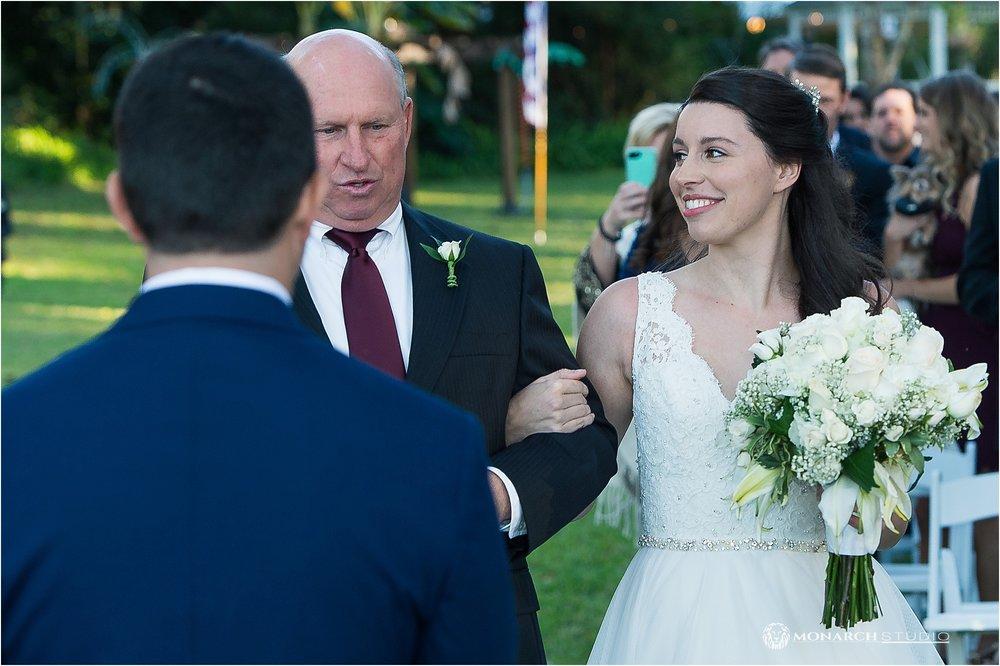 Wedding-photographer-in-sanford-florida-natural-wedding-041.jpg
