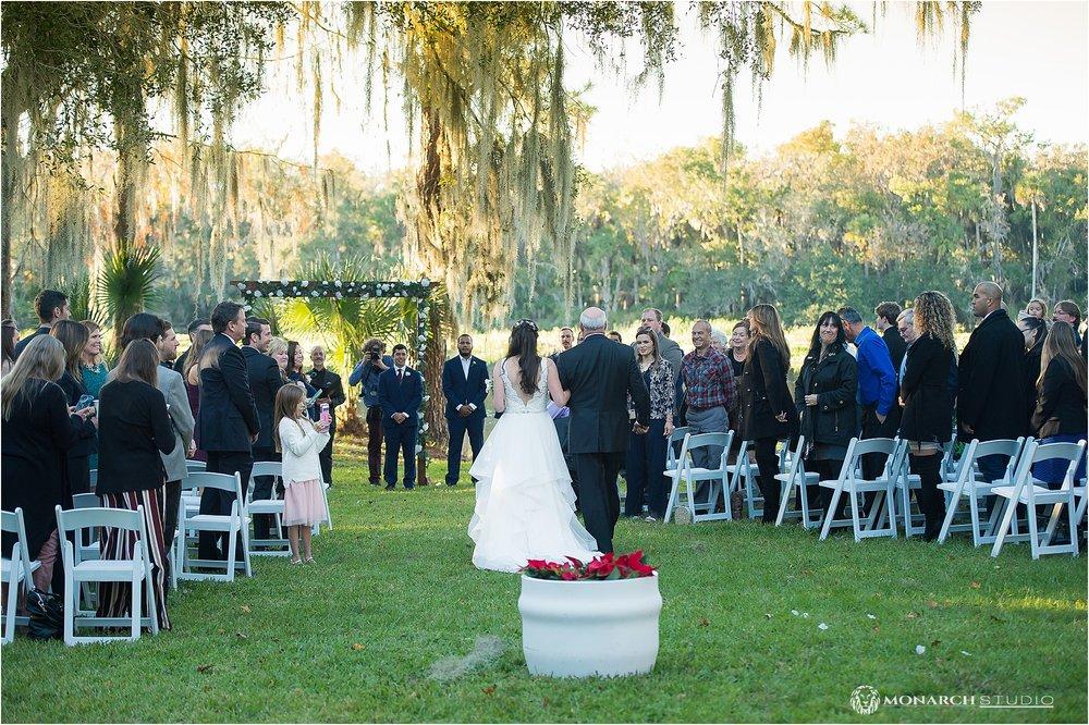 Wedding-photographer-in-sanford-florida-natural-wedding-040.jpg