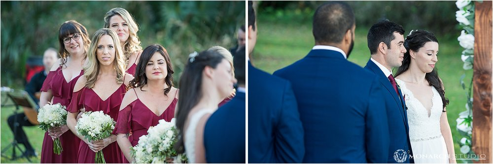 Wedding-photographer-in-sanford-florida-natural-wedding-043.jpg