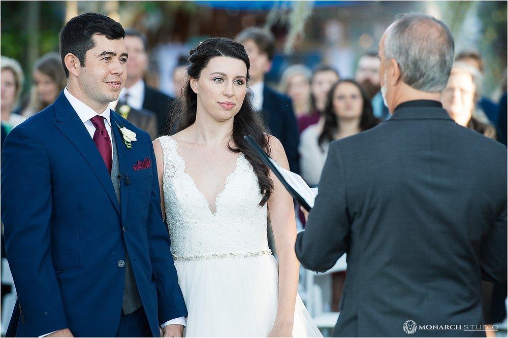 Wedding-photographer-in-sanford-florida-natural-wedding-044.jpg