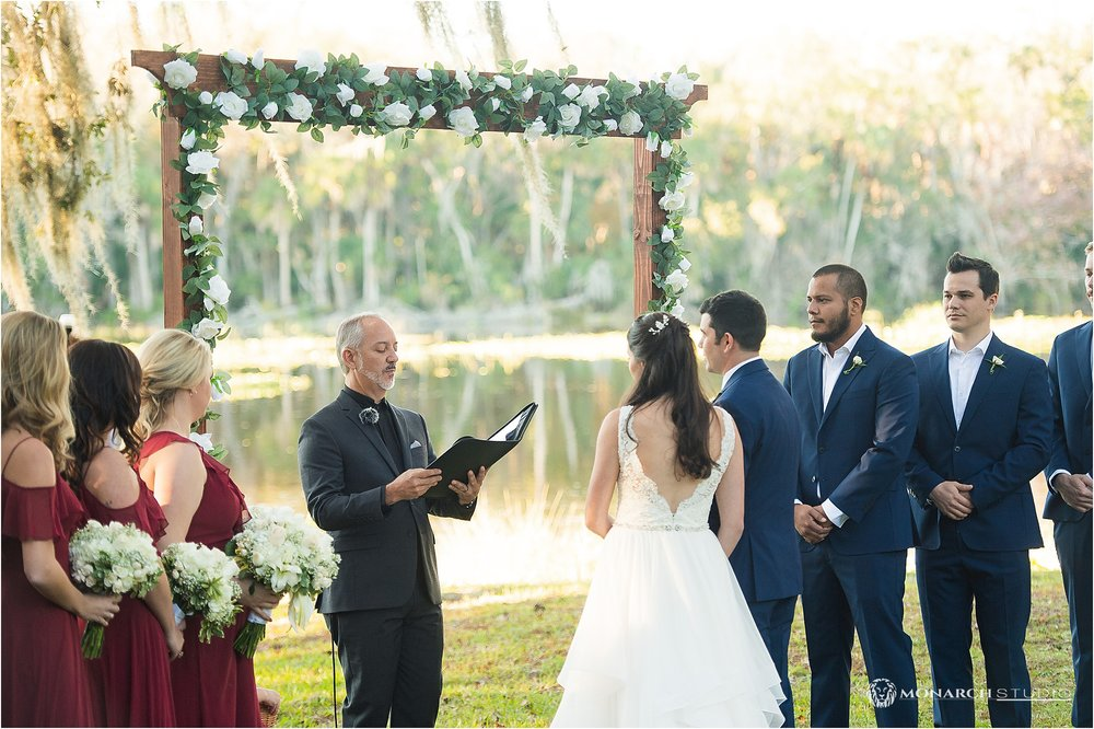 Wedding-photographer-in-sanford-florida-natural-wedding-045.jpg