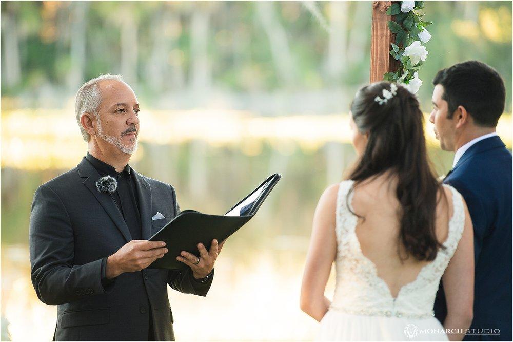 Wedding-photographer-in-sanford-florida-natural-wedding-047.jpg