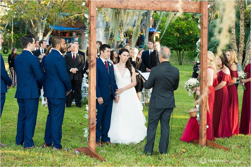 Wedding-photographer-in-sanford-florida-natural-wedding-046.jpg