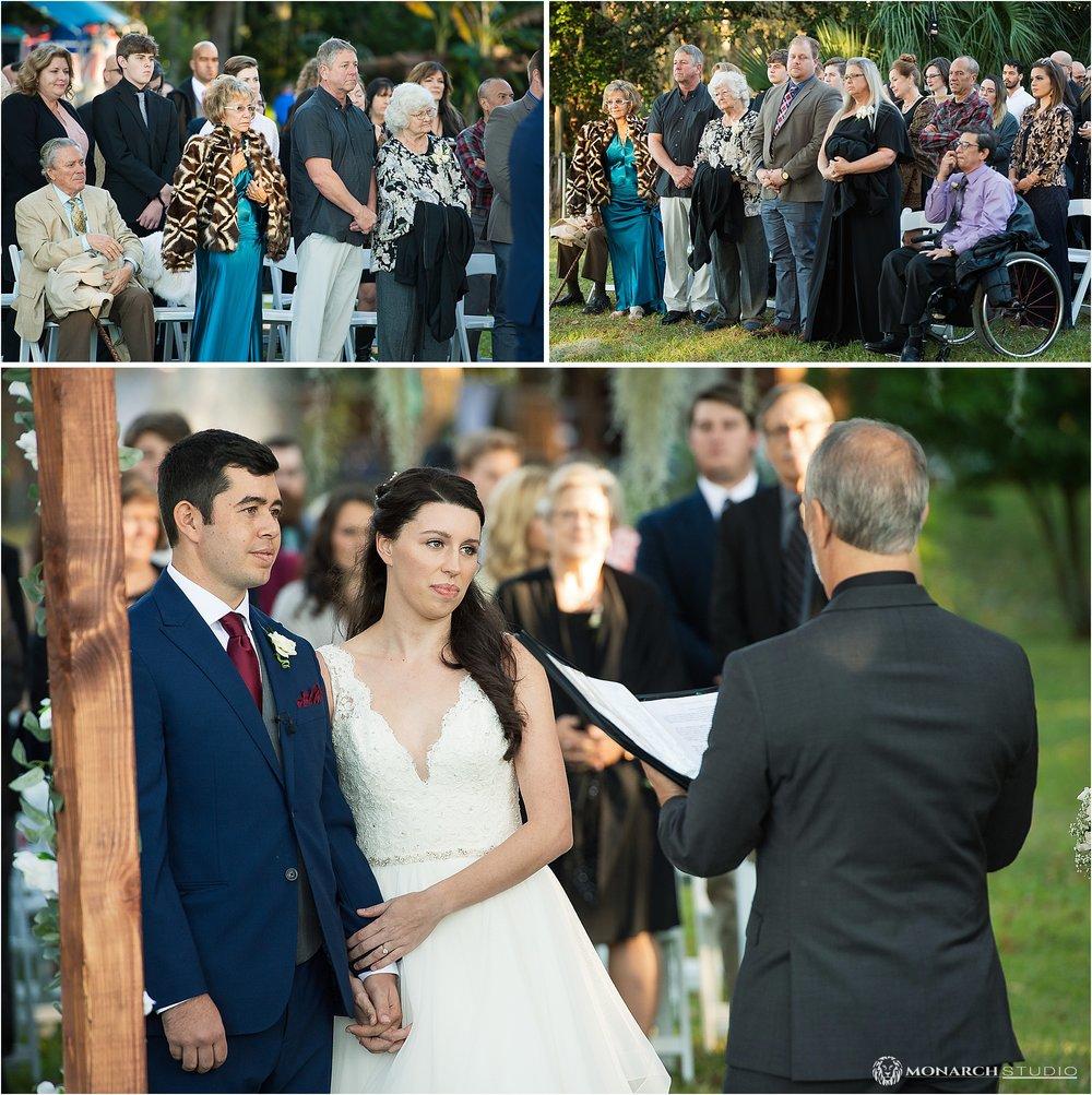 Wedding-photographer-in-sanford-florida-natural-wedding-048.jpg