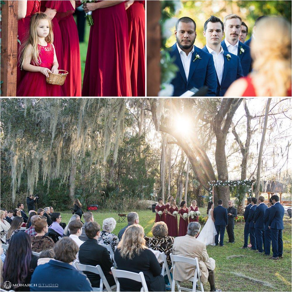 Wedding-photographer-in-sanford-florida-natural-wedding-051.jpg