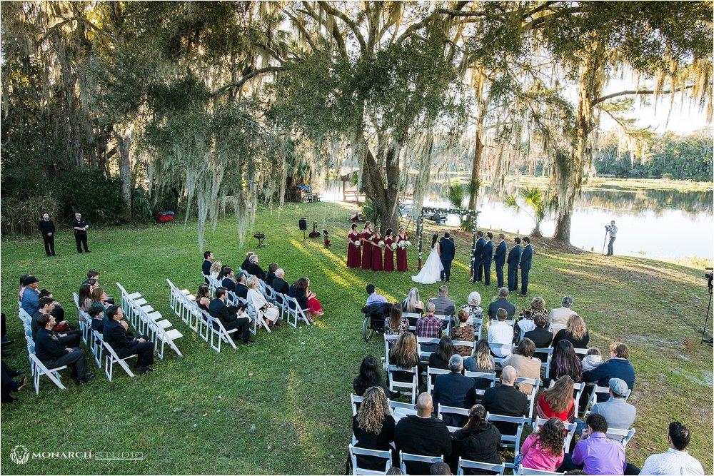 Wedding-photographer-in-sanford-florida-natural-wedding-053.jpg