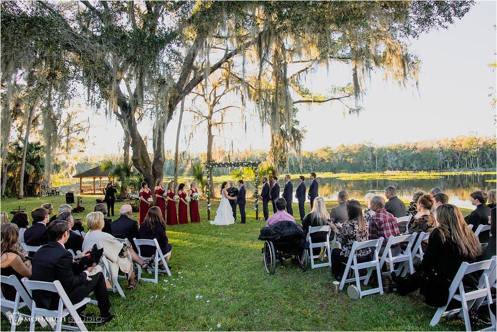 Wedding-photographer-in-sanford-florida-natural-wedding-056.jpg