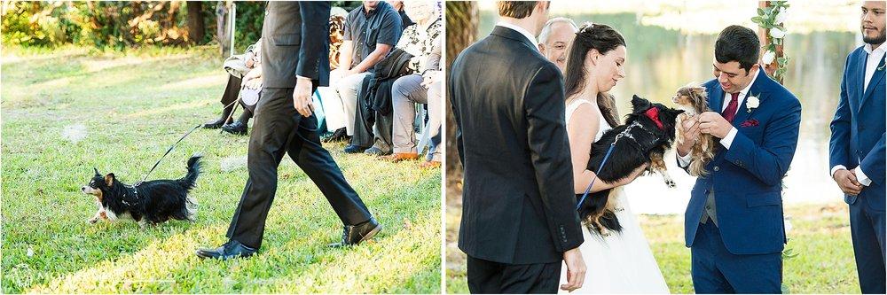 Wedding-photographer-in-sanford-florida-natural-wedding-059.jpg