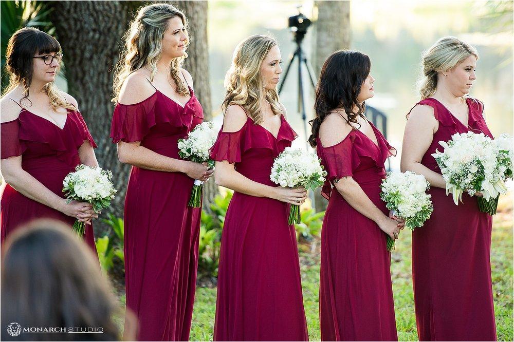 Wedding-photographer-in-sanford-florida-natural-wedding-060.jpg