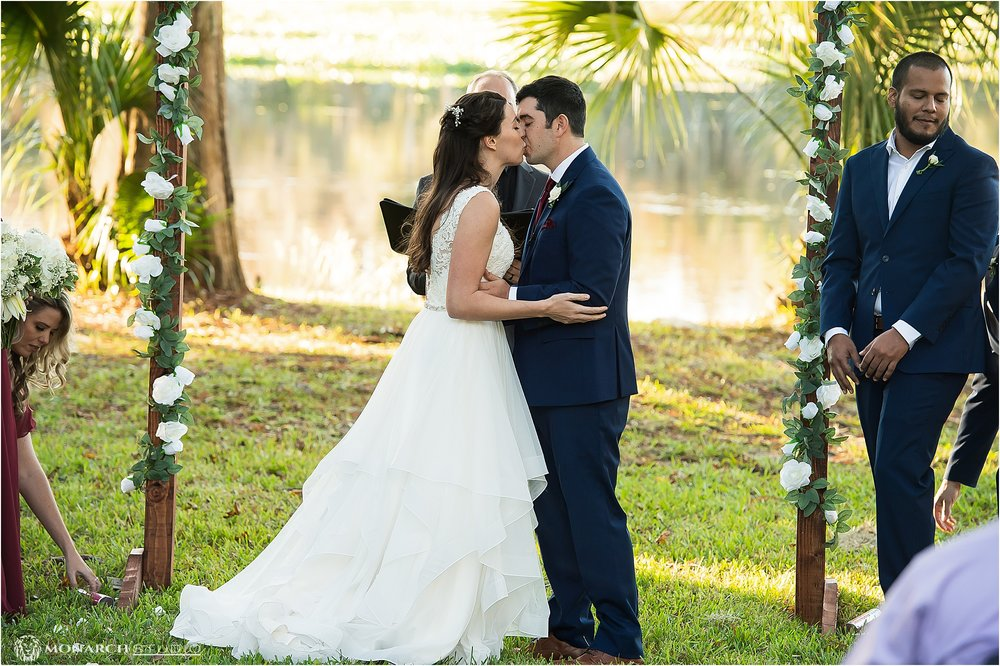 Wedding-photographer-in-sanford-florida-natural-wedding-063.jpg