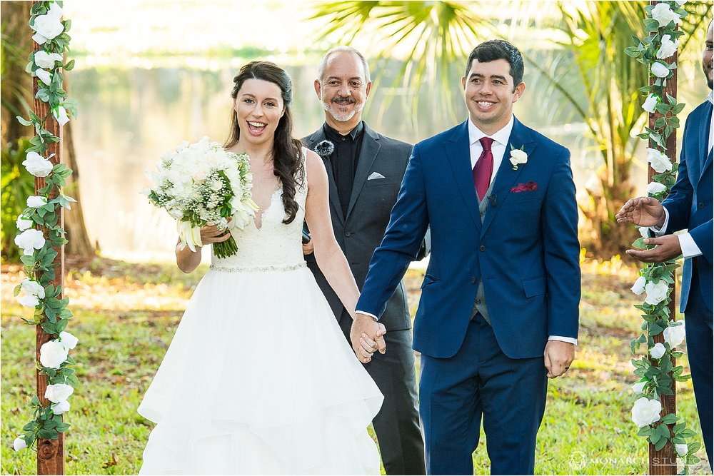 Wedding-photographer-in-sanford-florida-natural-wedding-065.jpg