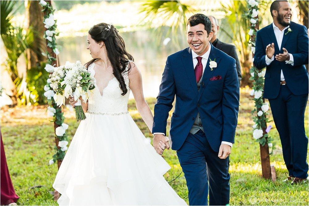 Wedding-photographer-in-sanford-florida-natural-wedding-066.jpg