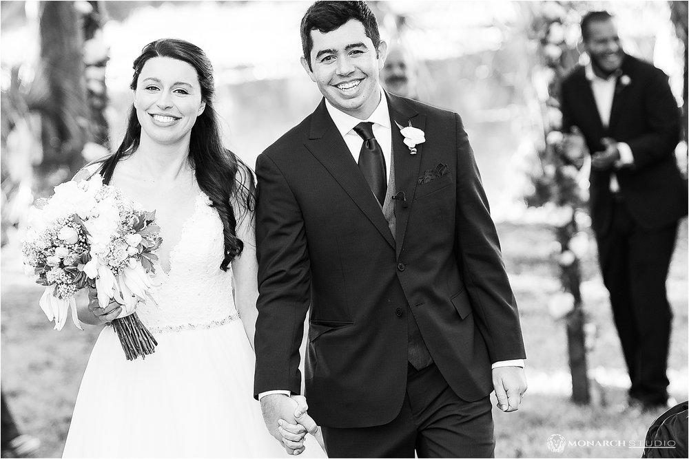 Wedding-photographer-in-sanford-florida-natural-wedding-068.jpg