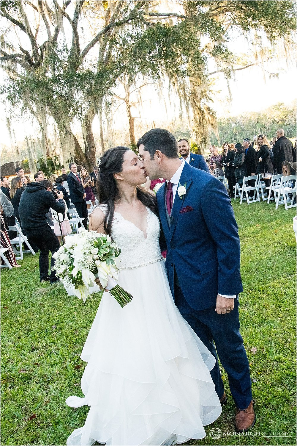 Wedding-photographer-in-sanford-florida-natural-wedding-067.jpg