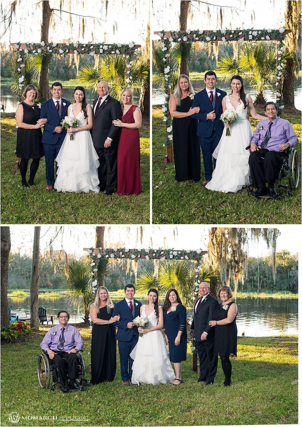 Wedding-photographer-in-sanford-florida-natural-wedding-071.jpg