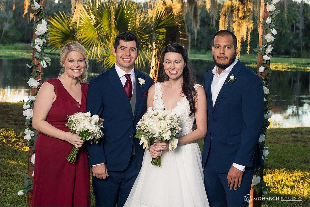 Wedding-photographer-in-sanford-florida-natural-wedding-073.jpg
