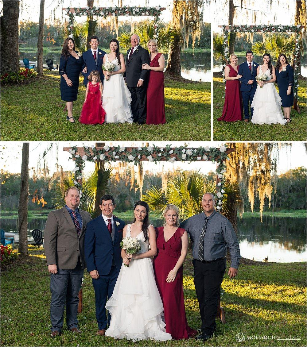 Wedding-photographer-in-sanford-florida-natural-wedding-072.jpg