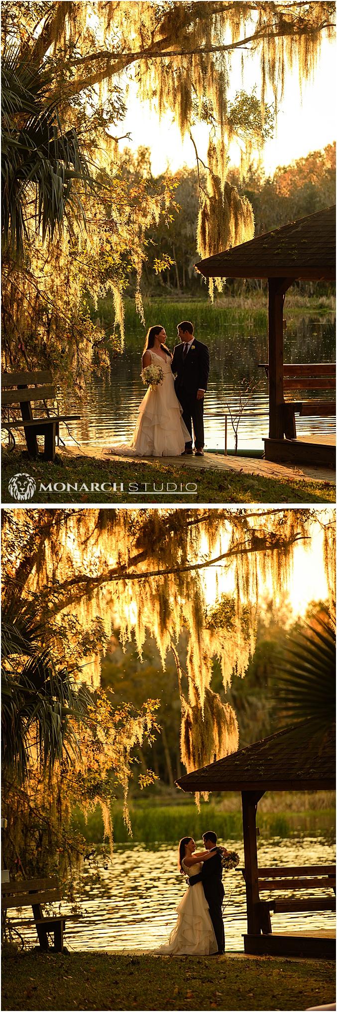 Wedding-photographer-in-sanford-florida-natural-wedding-074.jpg