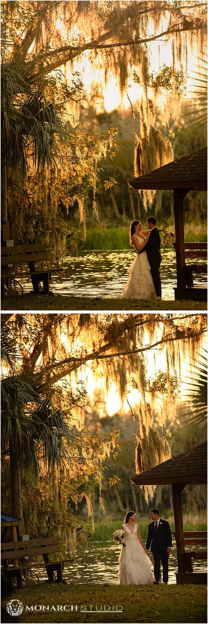 Wedding-photographer-in-sanford-florida-natural-wedding-075.jpg