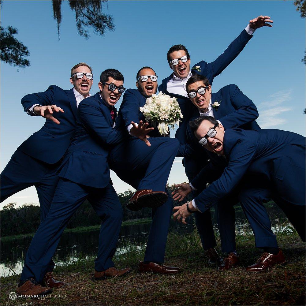 Wedding-photographer-in-sanford-florida-natural-wedding-076.jpg