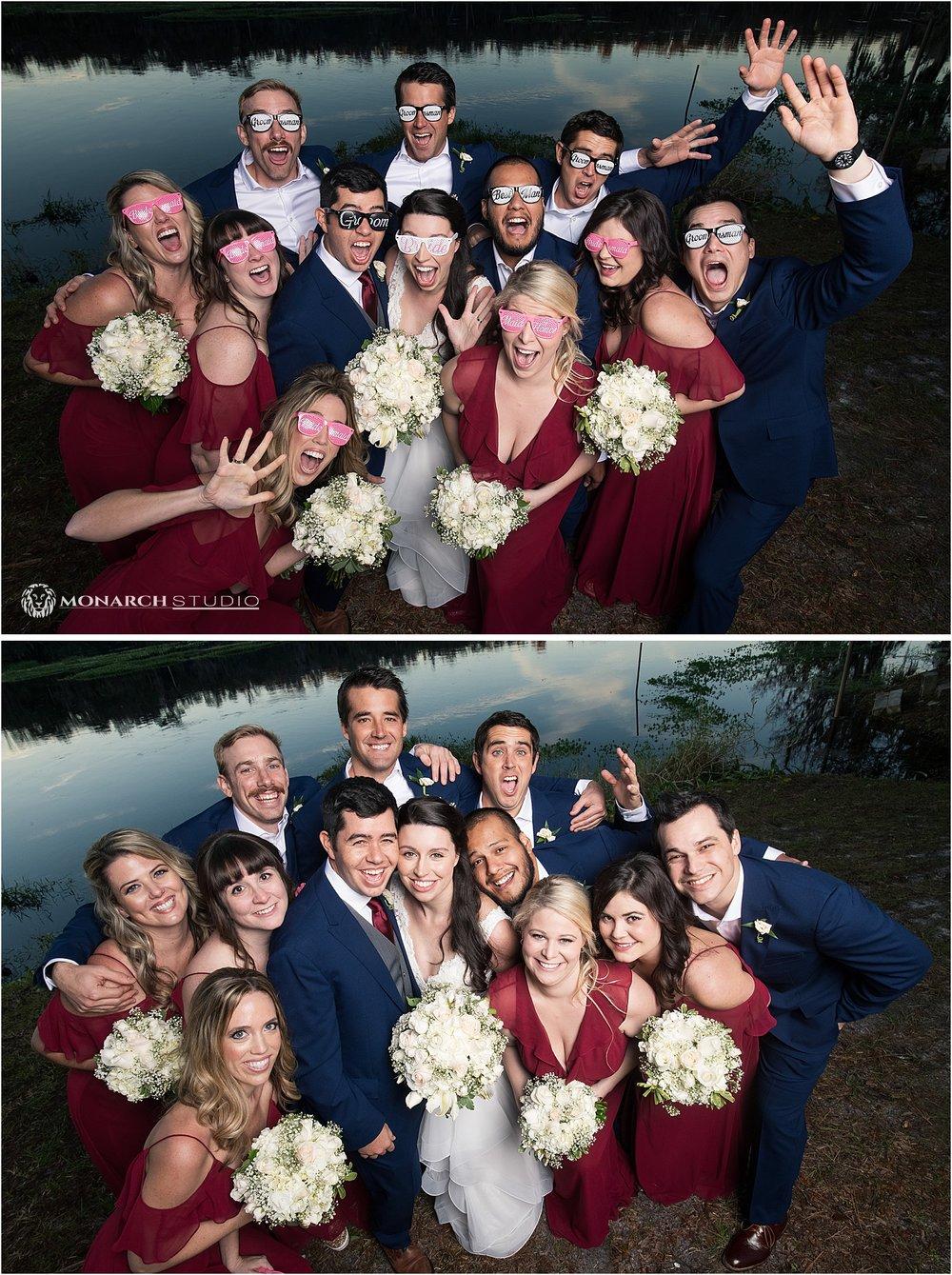 Wedding-photographer-in-sanford-florida-natural-wedding-077.jpg