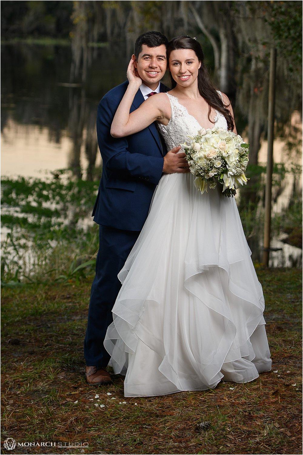 Wedding-photographer-in-sanford-florida-natural-wedding-081.jpg