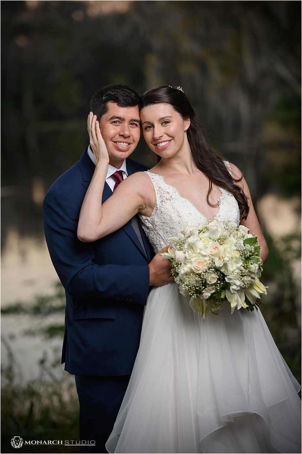 Wedding-photographer-in-sanford-florida-natural-wedding-082.jpg