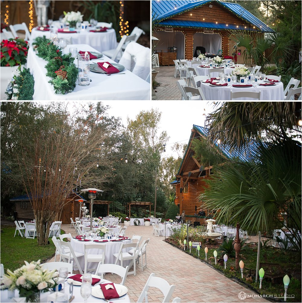 Wedding-photographer-in-sanford-florida-natural-wedding-080.jpg