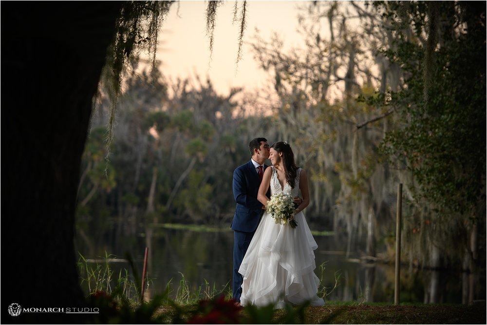 Wedding-photographer-in-sanford-florida-natural-wedding-084.jpg