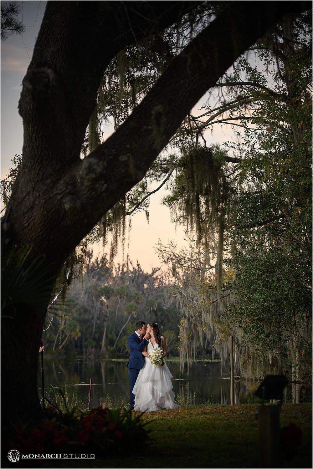 Wedding-photographer-in-sanford-florida-natural-wedding-085.jpg
