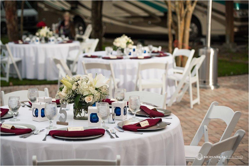 Wedding-photographer-in-sanford-florida-natural-wedding-087.jpg