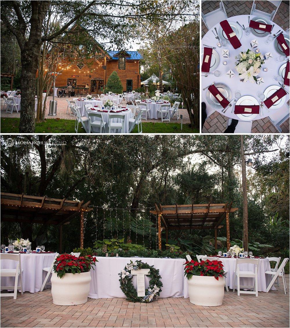 Wedding-photographer-in-sanford-florida-natural-wedding-086.jpg